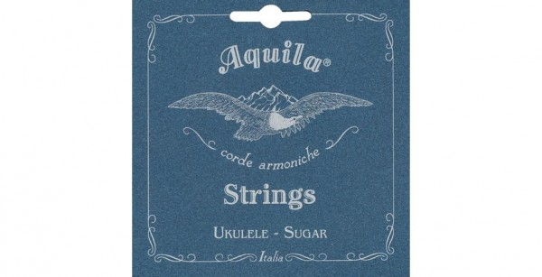 Aquila Sugar Strings