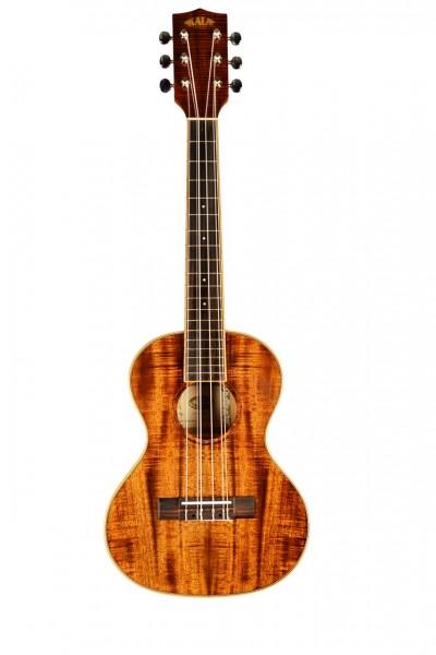 Kala Koa 6-String Tenor