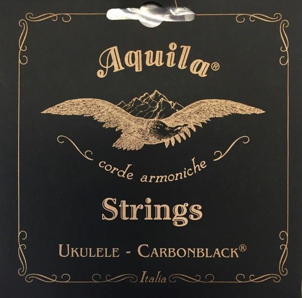 Aquila Carbonblack