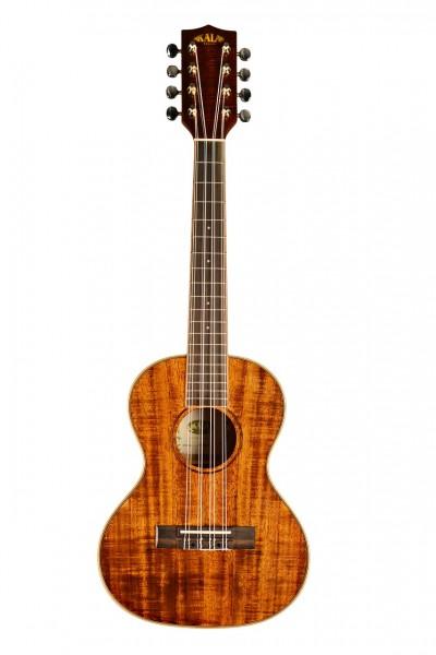 Kala Koa 8-String Tenor