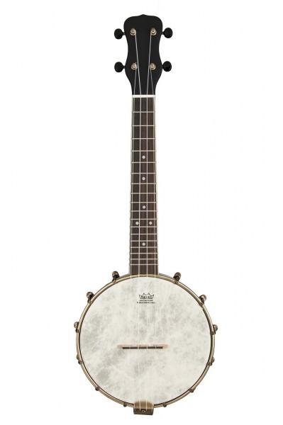 Kala Banjolele Konzert