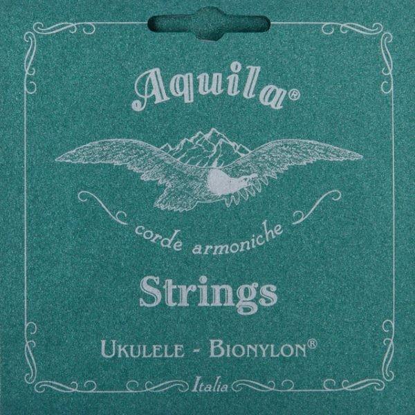 Aquila Bionylon