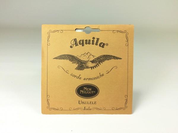 Aquila Piccolo Saiten Standard