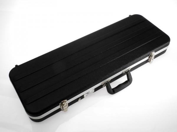 ABS-Koffer für elektrische RISA-Tenor-Ukulelen