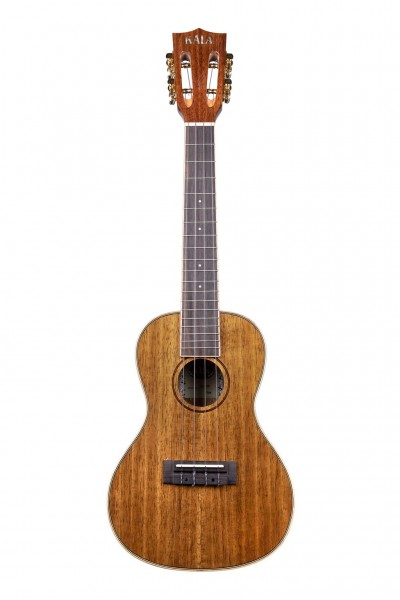 Hawaiian Koa Gloss Concert