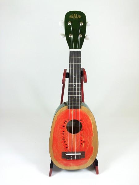 Kala Wassermelone