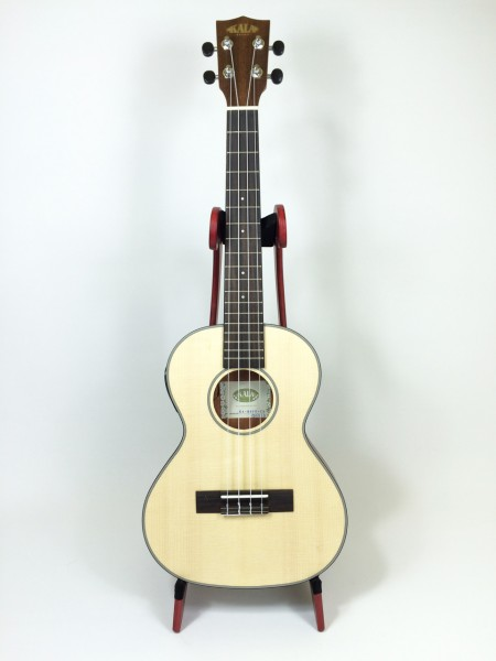Kala Travel Tenor