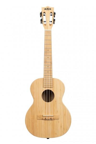 Kala Bamboo Tenor