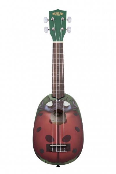 Kala Ladybug Sopran