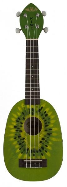 Kala Kiwi