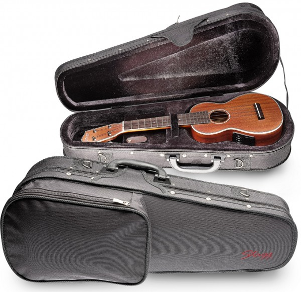 Stagg Softcase