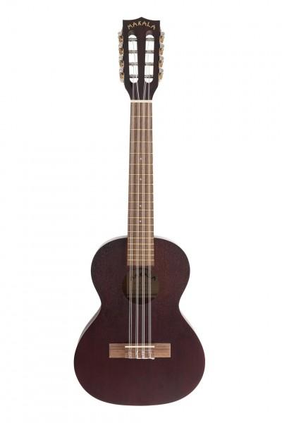 Makala 8-String Tenor