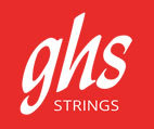 GHS Corporation