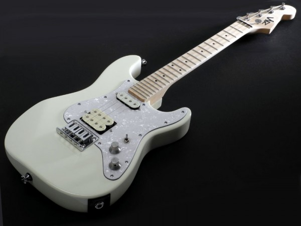 RISA ST Tenor cream