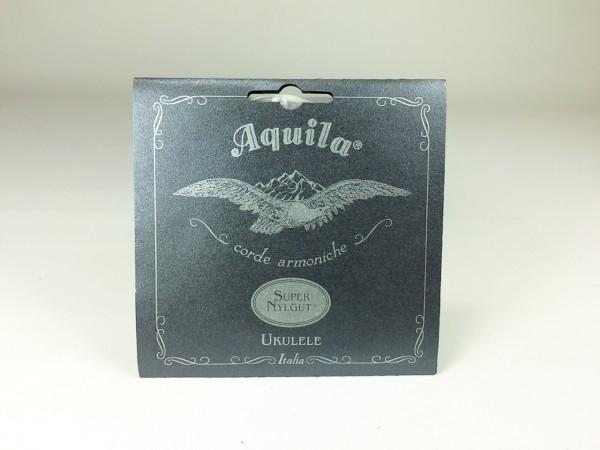 Aquila Supernylgut