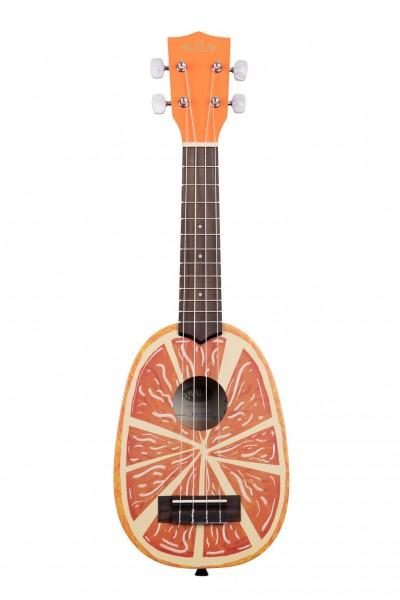 Kala Orange Sopran